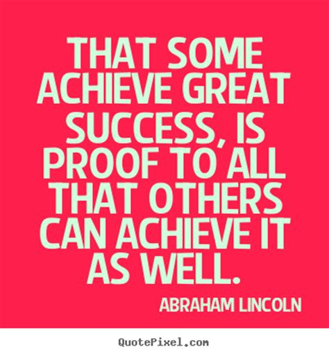be the master achieve success help others books quotes about achieving success 81 quotes