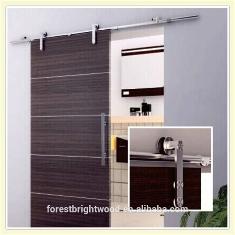 barn door closer marriott hotel sliding barn door sliding door with soft