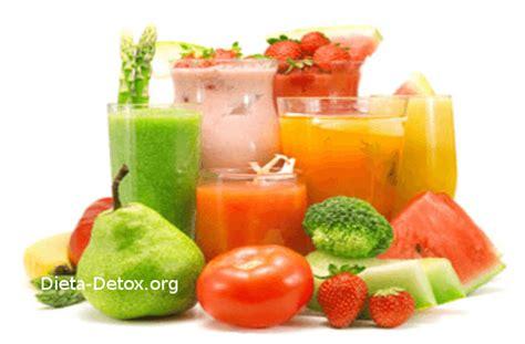 Te Detox Adelgazamiento by Zumos Detox Dieta Detox Con Zumos Dieta Detox Oficial