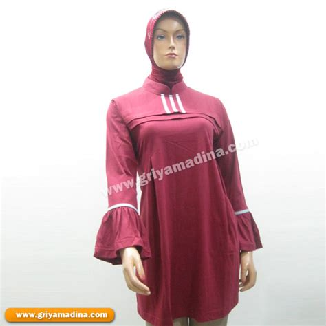 Celana Panjang Katun Anak Perempuan T 4027 baju muslim tas wanita murah toko tas part 2