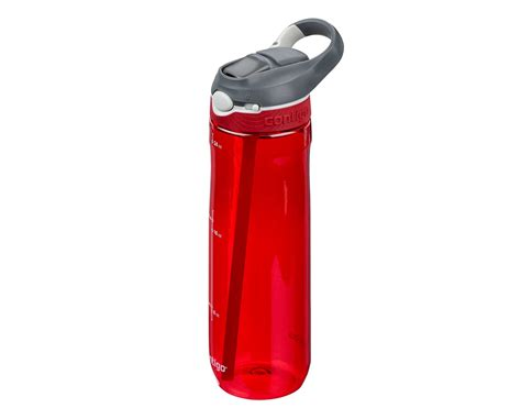 red martini bottle contigo ashland drinks bottle everything you need