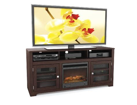 best electric fireplace heater tv stand best electric fireplace tv stand remotes reviews 2015
