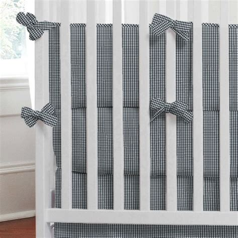 17 best images about navy beige white nursery on