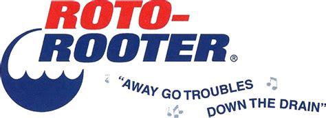 Roto Rooter Plumbing & Drain Service   16 Reviews   Plumbing   Scottsdale, AZ, United States