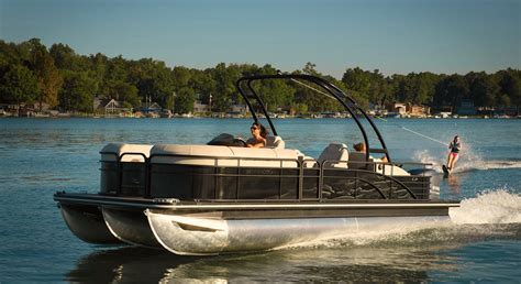 local boat dealers bennington pontoon boats g series find your local