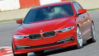 2018 bmw 3 series price and information united cars