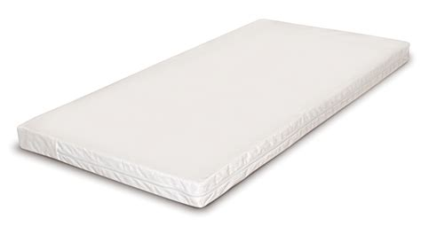 foam cot mattress to fit mamas and papas size 400 cot bed