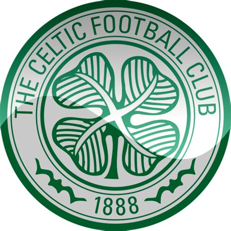celtic logo football logos