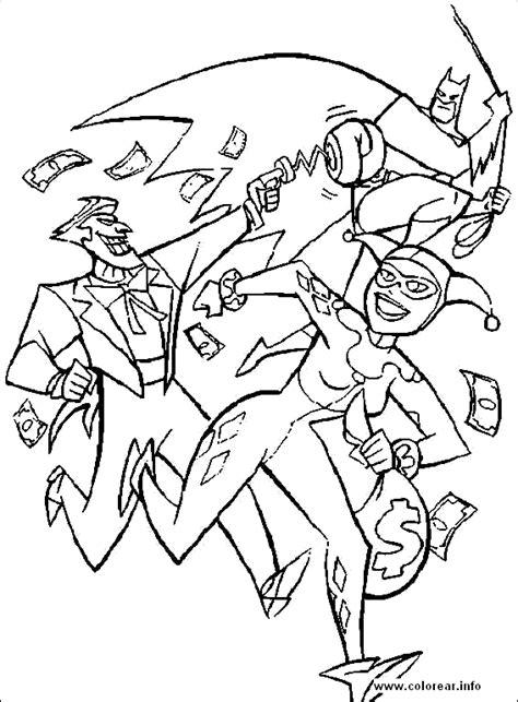 batman valentine coloring pages batman17 batman printable coloring pages for kids