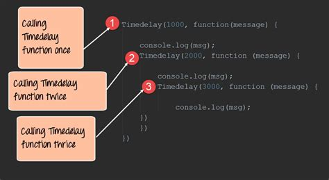 node js promise tutorial node js tutorial promise generator event and filestream