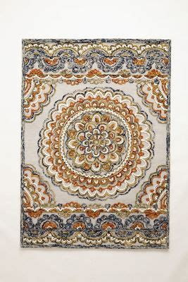 silent fox rug rugs area rugs accent rugs anthropologie home