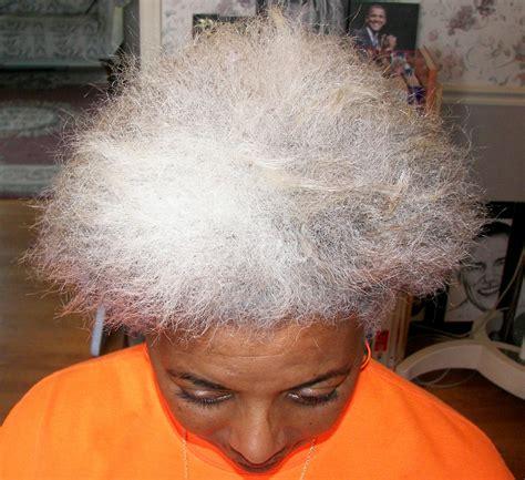 Starting Sisterlocks With Short Hair | sisterlocks hairstyles bridal hairstyles