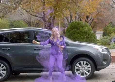 ford commercial actress actress in ford clearance commercials autos post