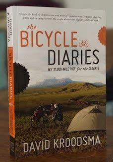 istanbul to ireland a cyclist s journey books energychat why david kroodsma rode his bike 30 000