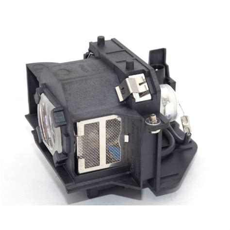 epson emp 82 l epson emp 82 replacement l with housing