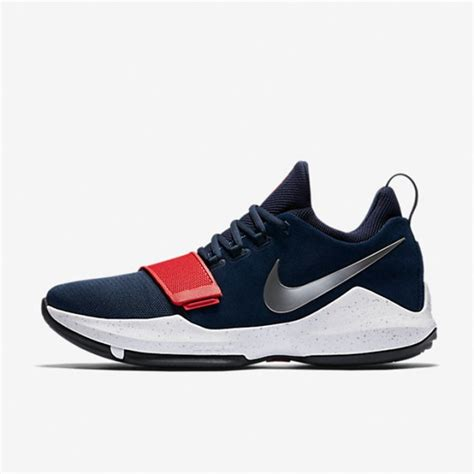 Fuller Blue Sneakers Sepatu Casual Sepatu Pria Sepatu Keren sepatu basket original sneakers nike adidas ncrsport