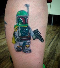 edmonton tattoo con boba fett figure on pinterest boba fett star wars boba