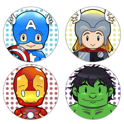 printable avengers labels avenger babies free printable cupcake toppers or labels