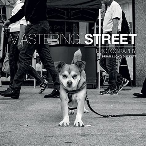mastering street photography bohemian book club mastering street photography