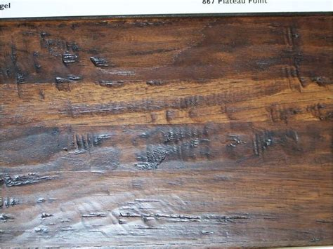 Distressed Rustic Wood Flooring - scraped distressed hardwood flooring rustic hardwood