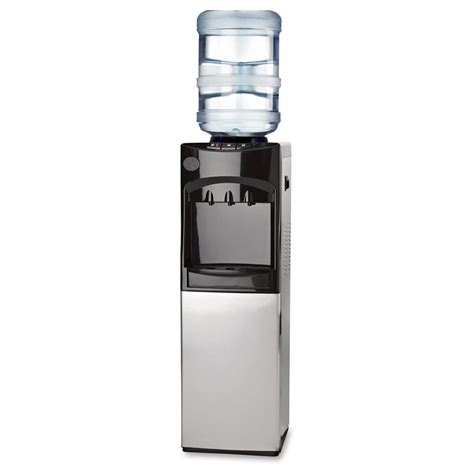 best water cooler dispenser for home review