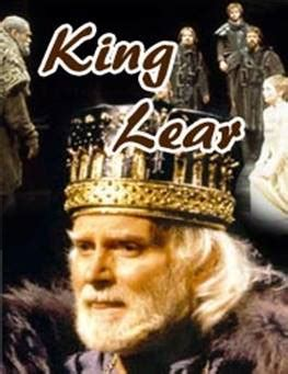 themes in king lear act 5 scene 3 main page
