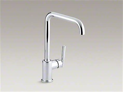 kitchen faucets nyc 26 best 159 nyc images on york