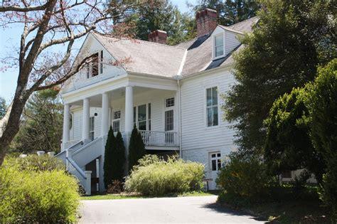 carl sandburg house the carl sandburg house