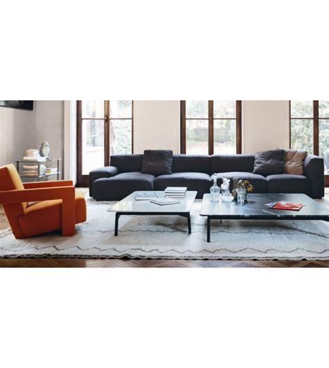 cassina divani 271 mex cube cassina divano milia shop