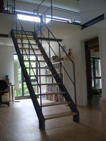 architekt unna stadtmueller architektur unna