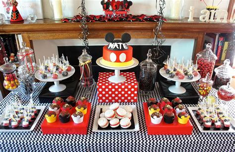 mickey mouse table mickey mouse clubhouse table rachael edwards