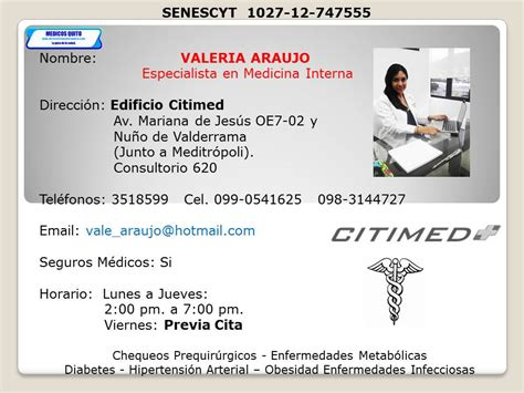 medico medicina interna m 233 dicos internistas quito m 233 dicos medicina interna quito
