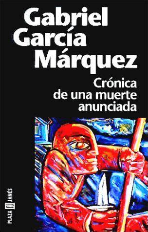 gratis libro chronicle of a death foretold para descargar ahora 1000 images about varianti variations on book italo calvino and gabriel