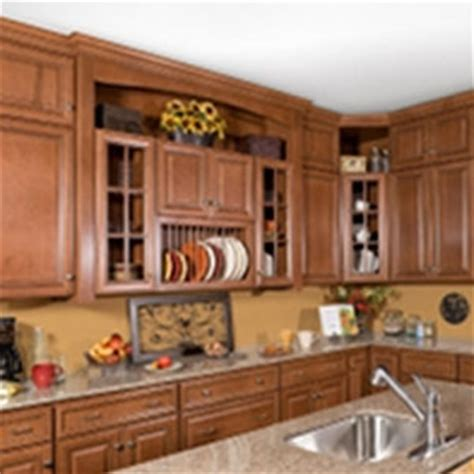 wolf home products cabinets sanford hawley unionville avon manchester ct
