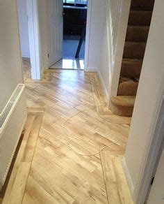 inspiration with whitened pine plank from pergo 70101