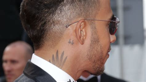 tattoo prices hamilton nz firms lose out on young talent due to bias against visible