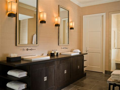 bathroom fixtures dallas michael molthan luxury homes interior design
