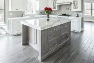best 25 marble countertops ideas on white