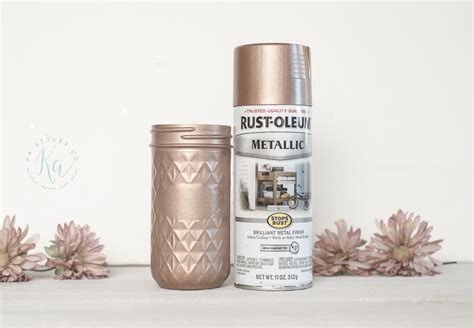 the gallery for gt krylon metallic gold paint
