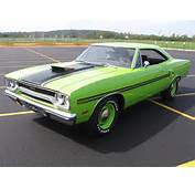 Green 1970 Plymouth Gtx For Sale  MCG Marketplace