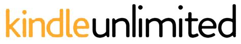 amazon unlimited get free amazon kindle unlimited plan tashify