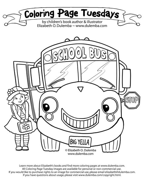 august coloring pages august coloring pages to and print for free