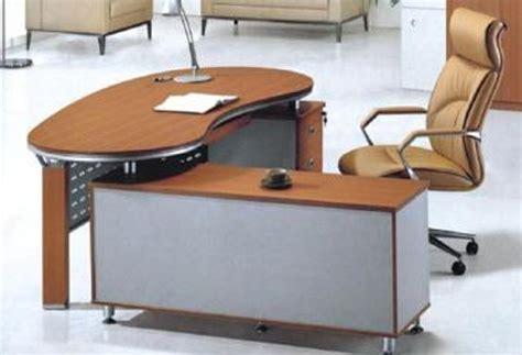 mobili la spezia vendita mobili arredo ufficio la spezia mobili da ufficio