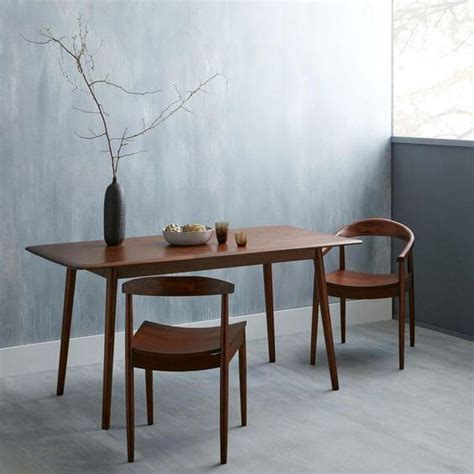 Meja Kursi Cafe Aluminium meja kursi cafe minimalis vintage kedai mebel jati