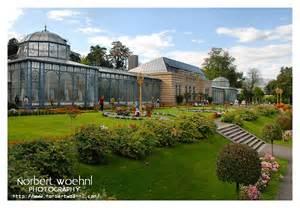 Wilhelma Zoo And Botanical Garden Image Gallery Wilhelma Zoo