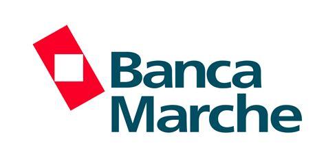 banca amrche fanoinforma approvato il decreto salva banche anche la
