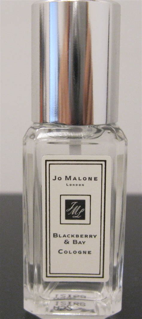 jo malone wood and sea salt gift set jo malone wood sea salt cologne 0 3 oz