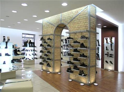 list of sneaker stores shoe stores in bharuch list of footwear showrooms in bharuch