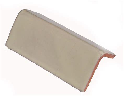 v cap tile molding bullnose mexican trim ceramic tile