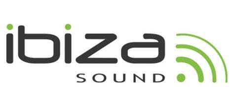 kaos ibiza sound of ibiza logo 5 amplificator sonorizare 2x1600w rms a2t ro